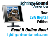 LSA Digital Sept 2016